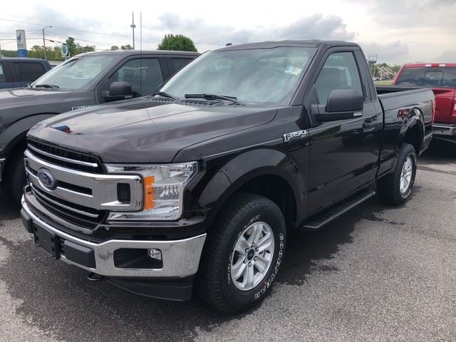 Ford F XLT Lincoln IL Decatur Springfield Bloomington - Ford lincoln