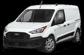8d9903740c 2020 Ford Transit Connect Van