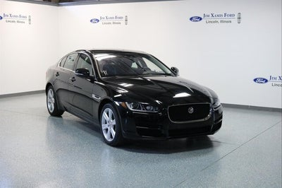 Ford Lincoln Pre Owned Car Specials Lincoln Ford Lincoln